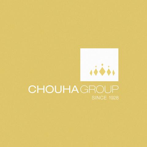 Chouha Group