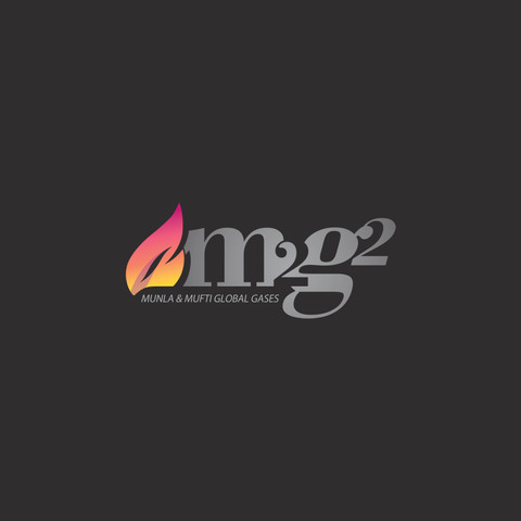 M2G2 Medical Gases