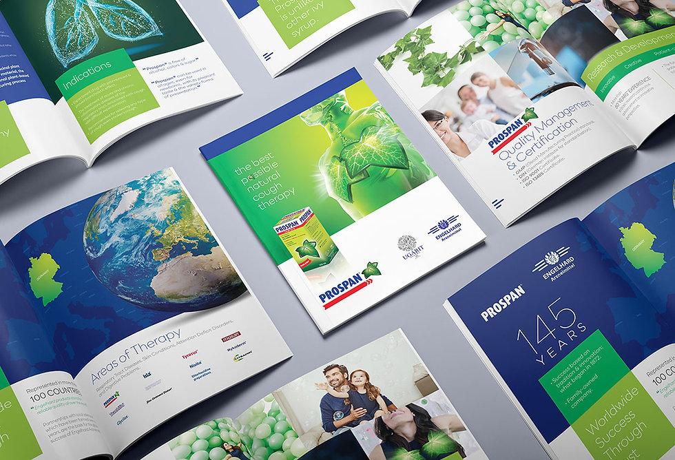 prospan-brochure.jpg