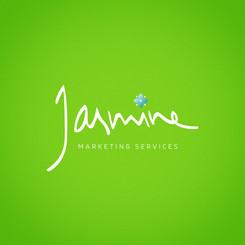 Jasmine Marketing