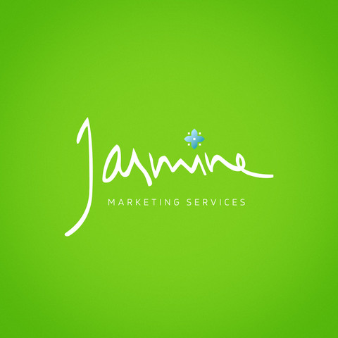 Jasmine Marketing