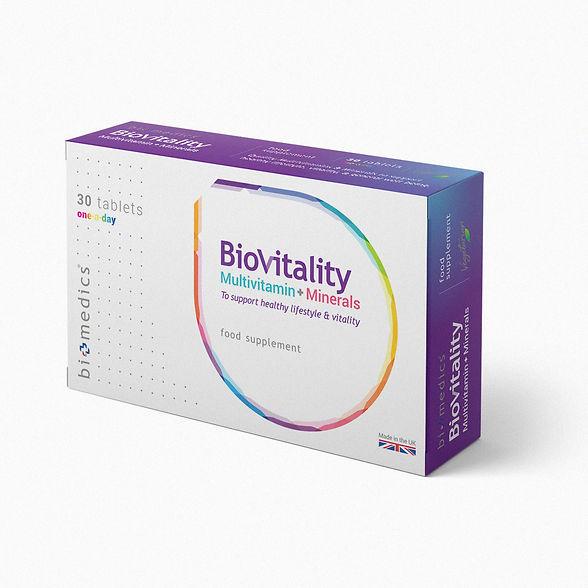 biovitality.jpg
