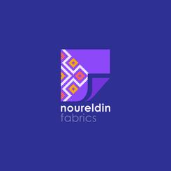Noureldin Fabrics