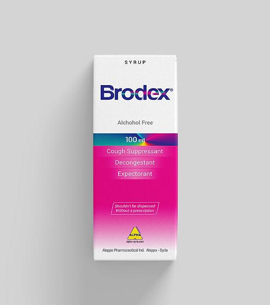 brodex.jpg