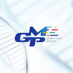 GMP Pharmaceuticals
