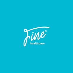 Fine Healthcare