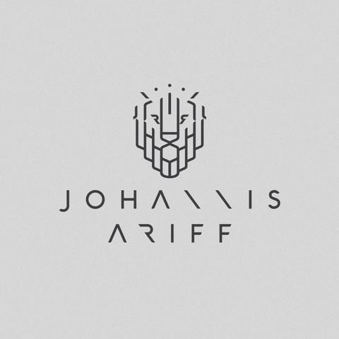 Johannis Ariff