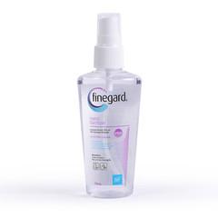 Finegard® 75%