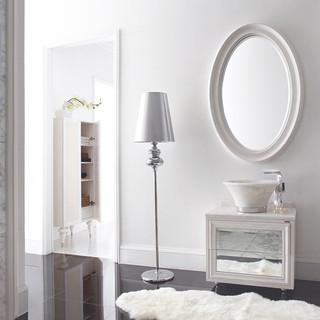 Bathroom Cabinets H-02