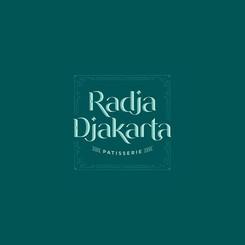 Radja Djakarta