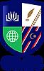gmis-logo.png