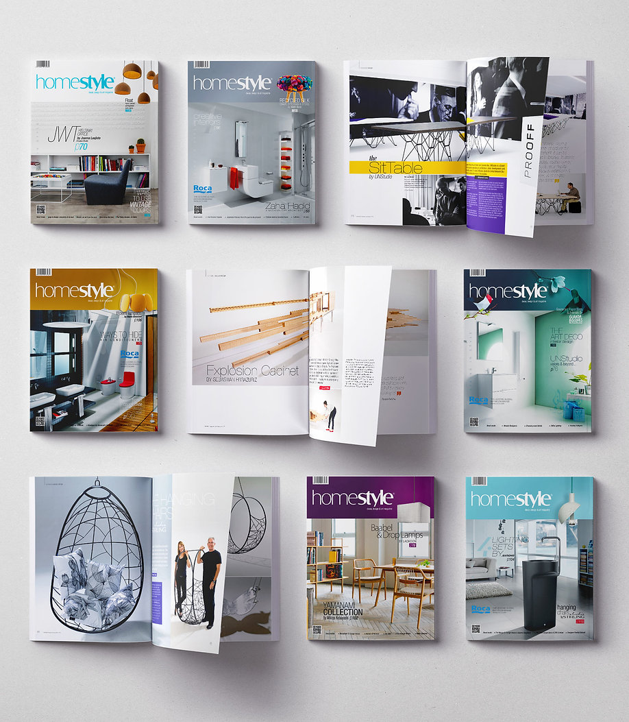 magazine-issues.jpg