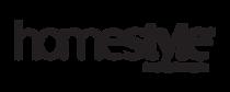 homestyle-logo