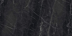 Amazonite Black