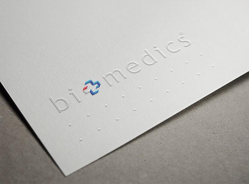 biomedics-logo.jpg