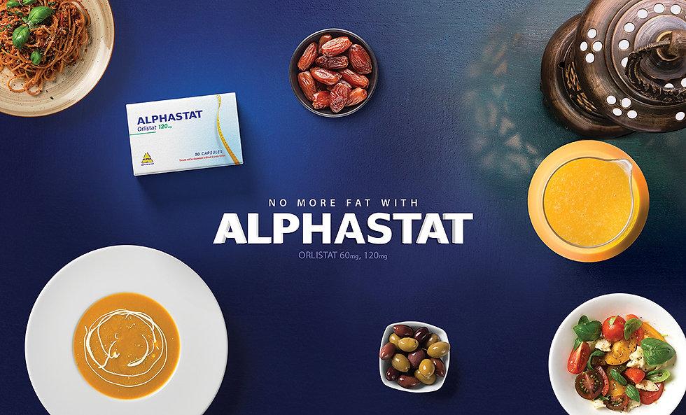 alphastat-intro.jpg