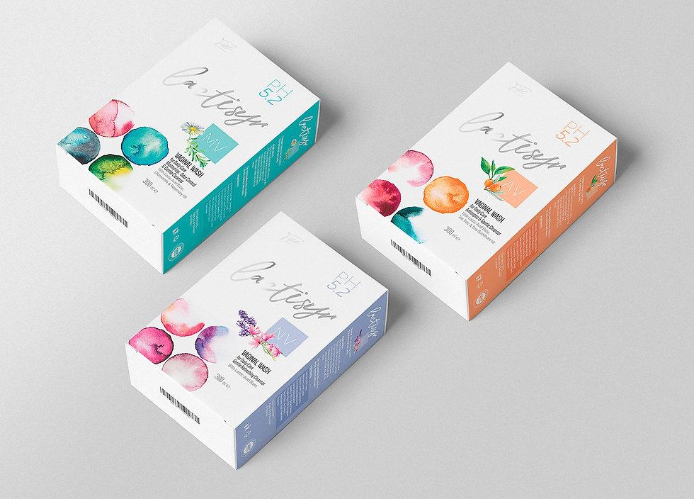 lactisyr-packs.jpg