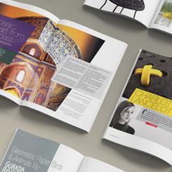 homestyle magazine