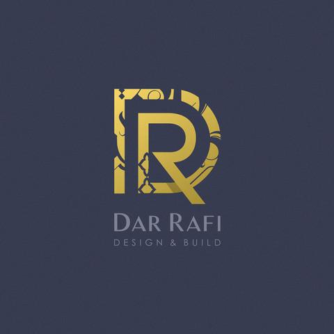 Dar Rafi
