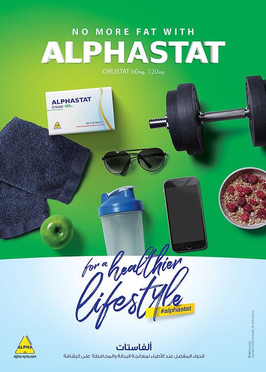 alphastat1.jpg