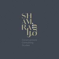 Shamra Group