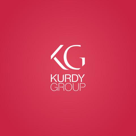 Kurdy Group