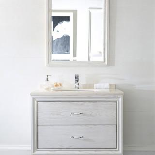 Bathroom Cabinets X-02