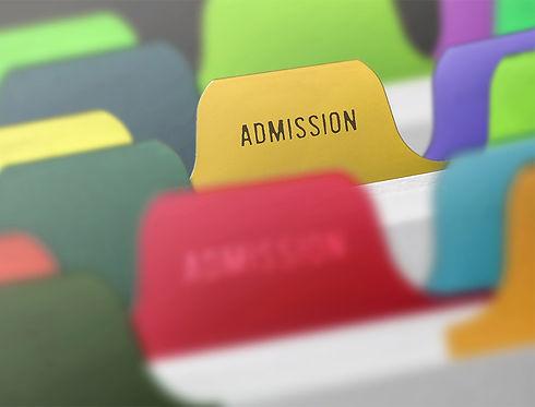 admission.jpg