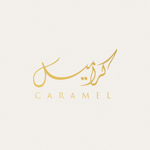 Caramel Fashion