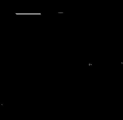 ettori-size.png