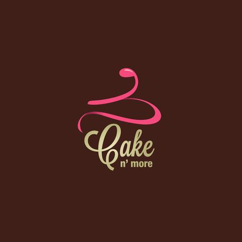 Cake n More