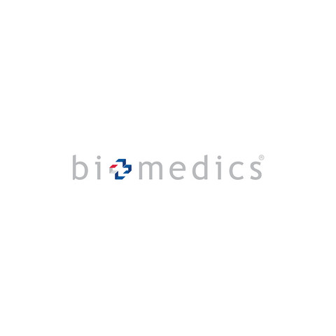 Biomedics Healthcare