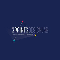 3 Points Design Labs