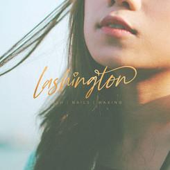 Lashington