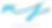 mjconcept-logo.png