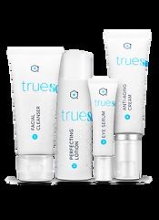 product-truescience-regimen.png