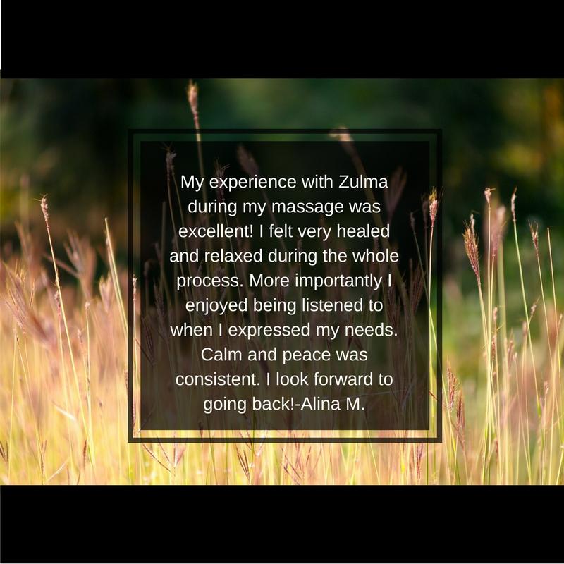 zulma Test1-2