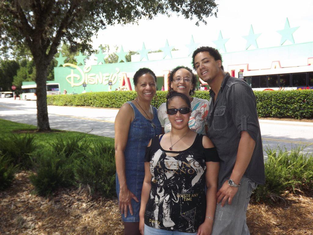 Disney, Florida