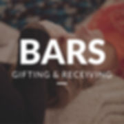 access-bars-gift--receive.jpg