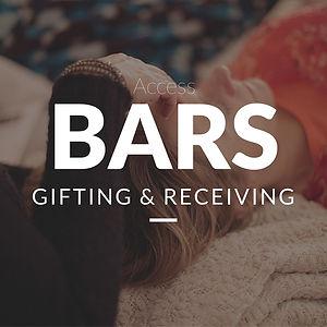 access-bars-gift--receive.jpg