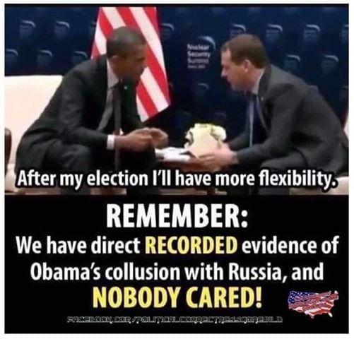 Russian collusion-Obama.jpg