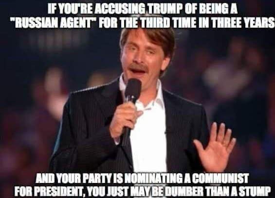 Trump Communist.jpg