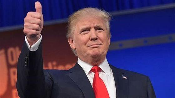 TrumpCropped.jpg