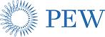 Pew_logo.png