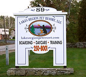 Lakes_Region_Pet_Resort_Sign.jpg