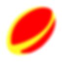 Ballon rouge jaune.png