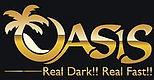 oasis-newbanner_edited.jpg
