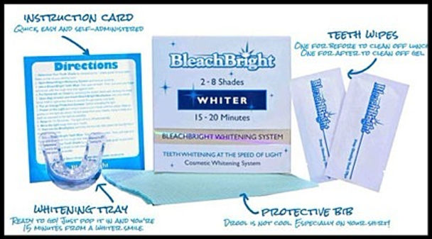 whitening_edited.jpg