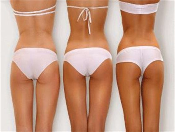 SPRAY TAN PREPARATION GUIDE - Everything You Need To Know