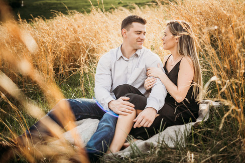 C&M Engagement-40.jpg